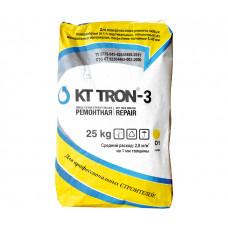 КТтрон-3