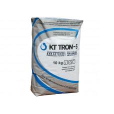 КТтрон-5 (комплексная добавка в бетон)