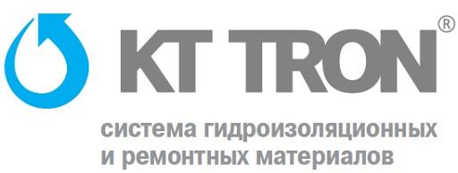 """""""КТтрон37"""""""